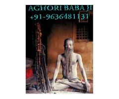 love Back by Vas//hikaran aghori*babaji..+91-9636481131
